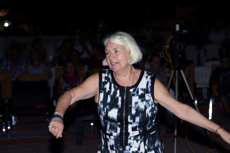 Bir kültür nostaljisi: Larnakalılar Gecesi! galerisi resim 11