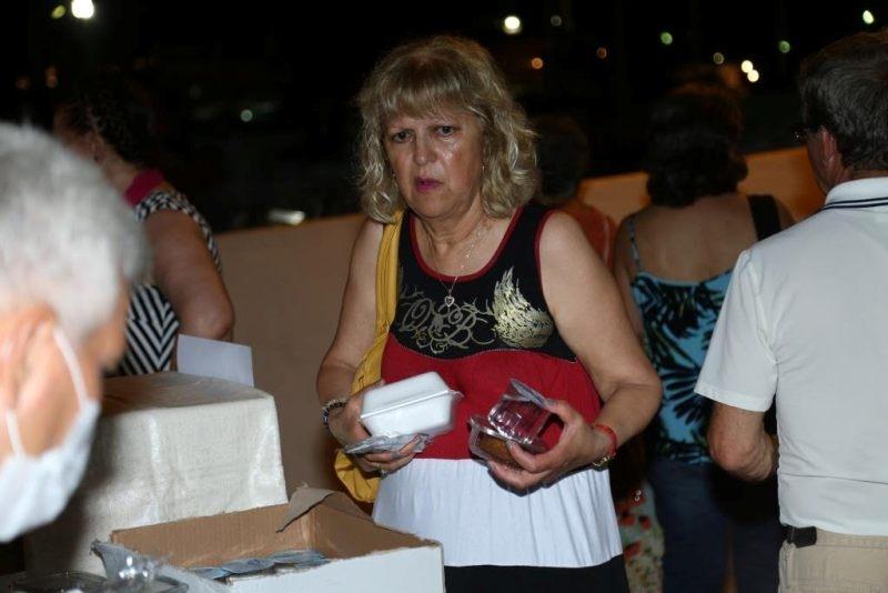 Bir kültür nostaljisi: Larnakalılar Gecesi! galerisi resim 12