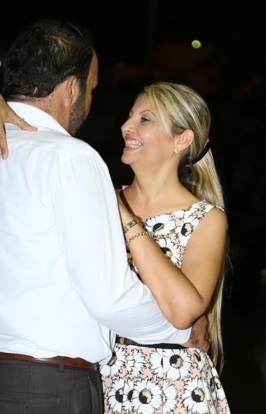 Bir kültür nostaljisi: Larnakalılar Gecesi! galerisi resim 13
