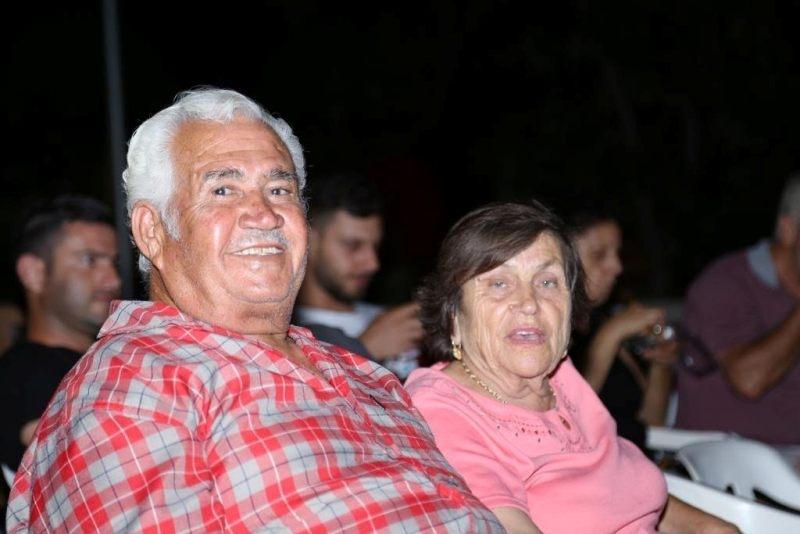 Bir kültür nostaljisi: Larnakalılar Gecesi! galerisi resim 17