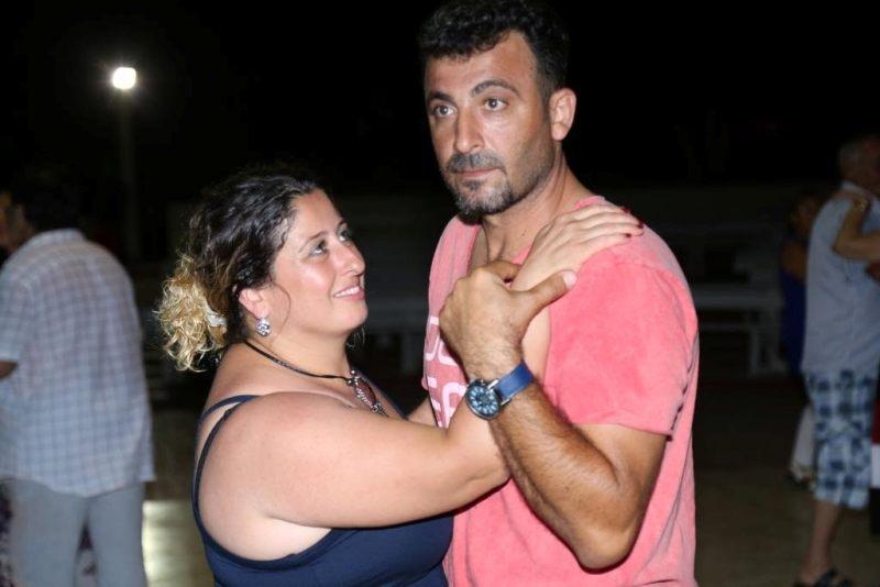 Bir kültür nostaljisi: Larnakalılar Gecesi! galerisi resim 20