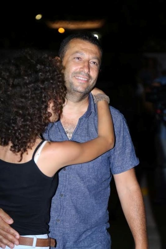 Bir kültür nostaljisi: Larnakalılar Gecesi! galerisi resim 8
