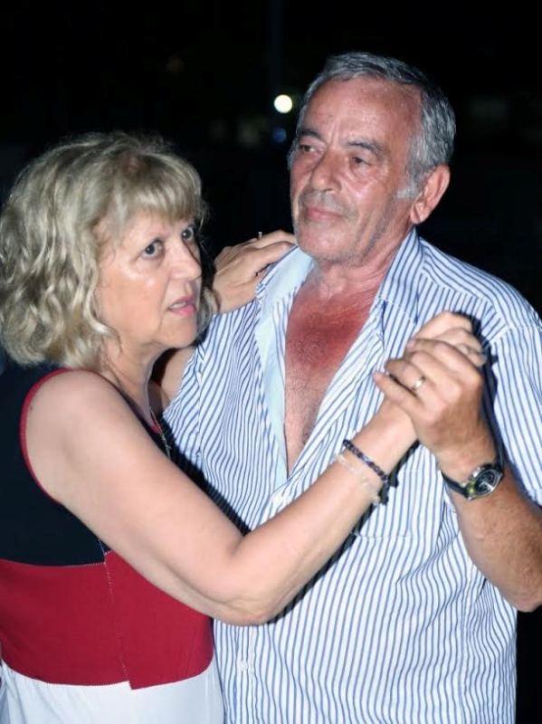 Bir kültür nostaljisi: Larnakalılar Gecesi! galerisi resim 9