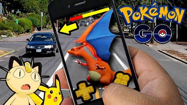 5 adımda nasıl daha iyi bir Pokemon GO oyuncusu olursunuz? galerisi resim 4