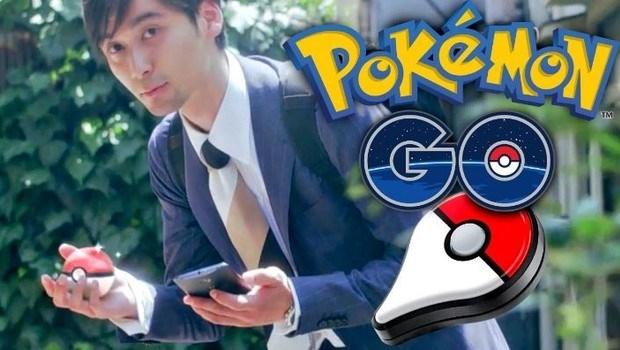 5 adımda nasıl daha iyi bir Pokemon GO oyuncusu olursunuz? galerisi resim 7
