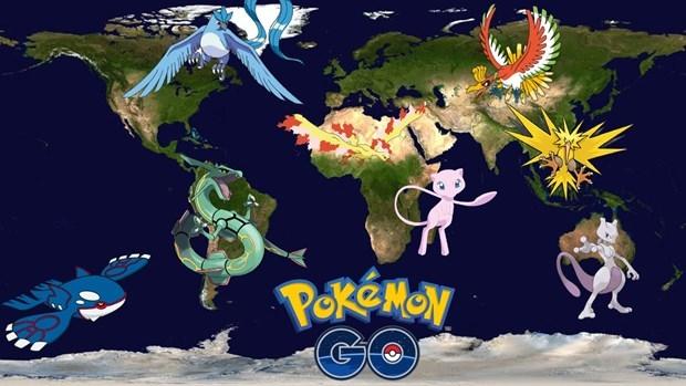 5 adımda nasıl daha iyi bir Pokemon GO oyuncusu olursunuz? galerisi resim 8
