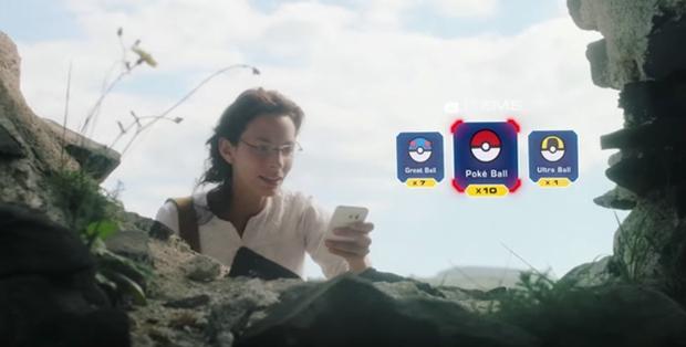 5 adımda nasıl daha iyi bir Pokemon GO oyuncusu olursunuz? galerisi resim 9