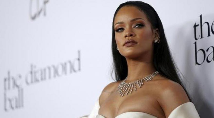 Messi'den Rihanna'ya; ünlüler ne kadar kazanıyor? galerisi resim 29