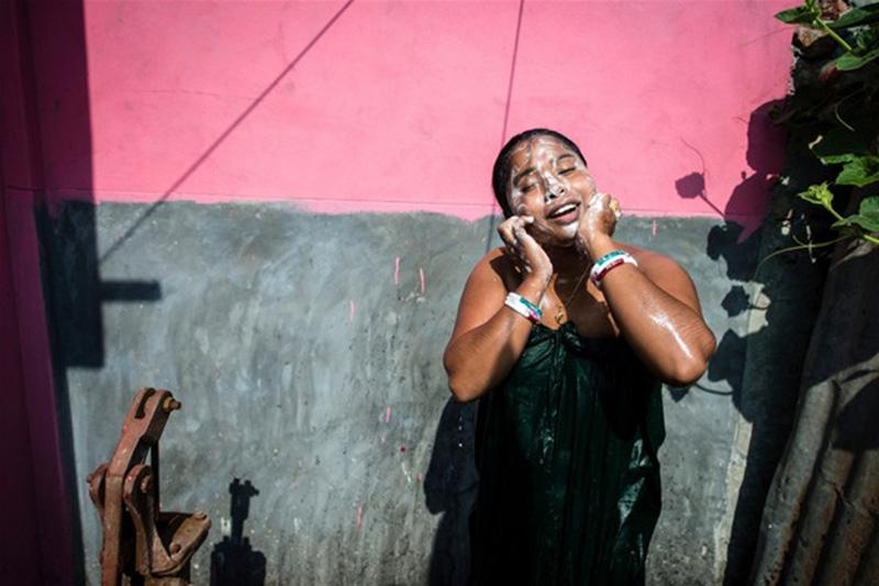 Bangladeş'in seks işçileri... galerisi resim 4