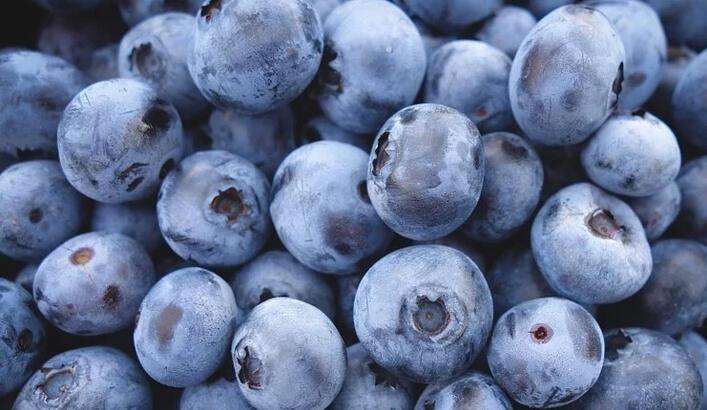 Şeker hastaları için en iyi 8 meyve galerisi resim 1