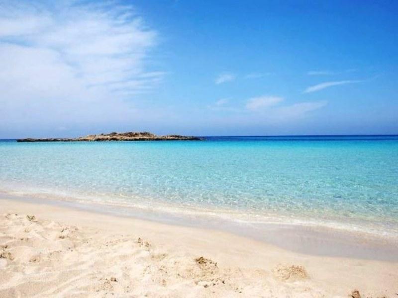 Yabancıların Kıbrıs'ı asla ziyaret etmemesi için 12 sebep! galerisi resim 2
