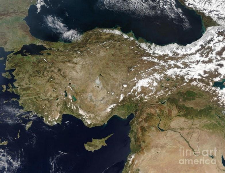 Yabancıların Kıbrıs'ı asla ziyaret etmemesi için 12 sebep! galerisi resim 3