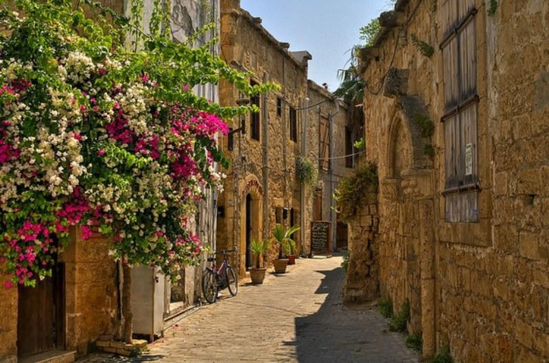 Yabancıların Kıbrıs'ı asla ziyaret etmemesi için 12 sebep! galerisi resim 6