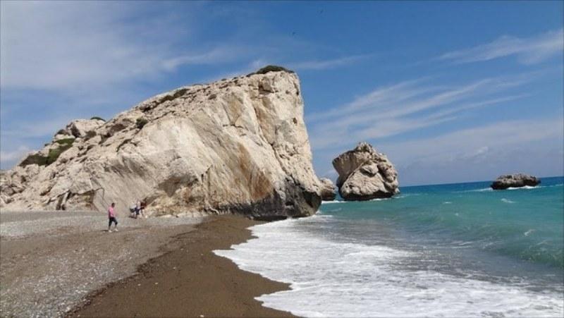 Yabancıların Kıbrıs'ı asla ziyaret etmemesi için 12 sebep! galerisi resim 7