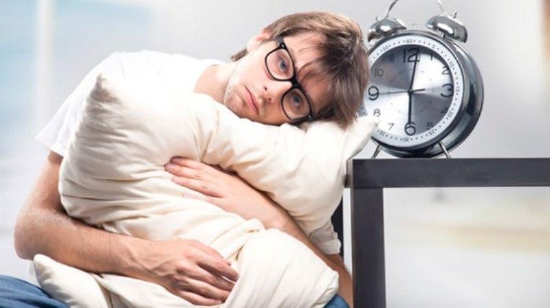 İşte uyuku ile ilgili yanlış bilinenler ve doğruları! galerisi resim 10