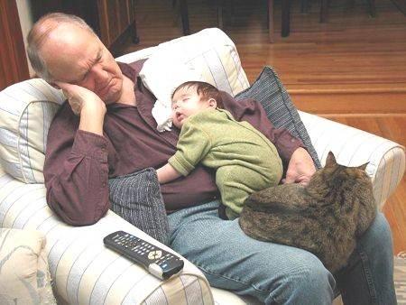 İşte uyuku ile ilgili yanlış bilinenler ve doğruları! galerisi resim 2