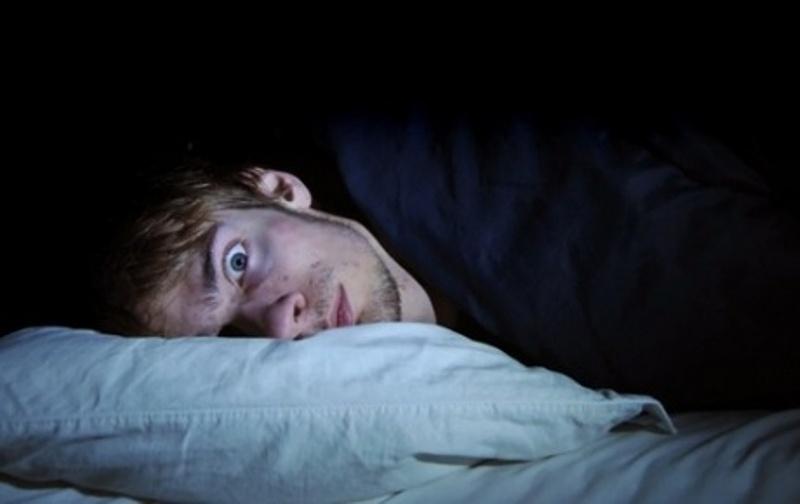 İşte uyuku ile ilgili yanlış bilinenler ve doğruları! galerisi resim 4