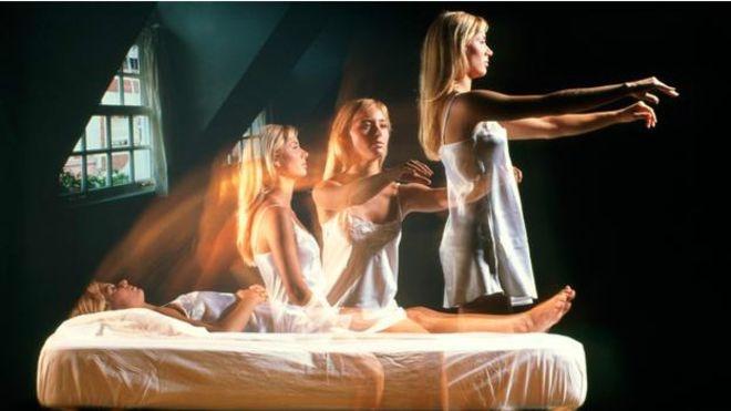 İşte uyuku ile ilgili yanlış bilinenler ve doğruları! galerisi resim 5