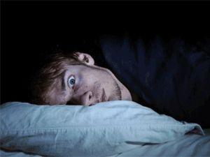 İşte uyuku ile ilgili yanlış bilinenler ve doğruları!