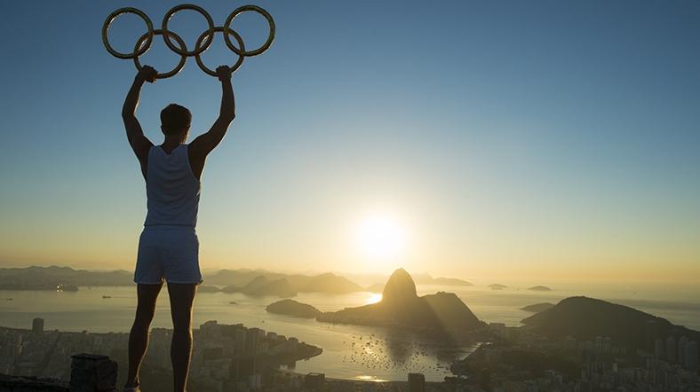 2016 Rio Olimpiyatları hakkında 10 temel bilgi galerisi resim 1