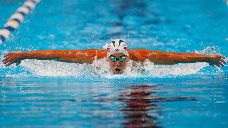2016 Rio Olimpiyatları hakkında 10 temel bilgi galerisi resim 5