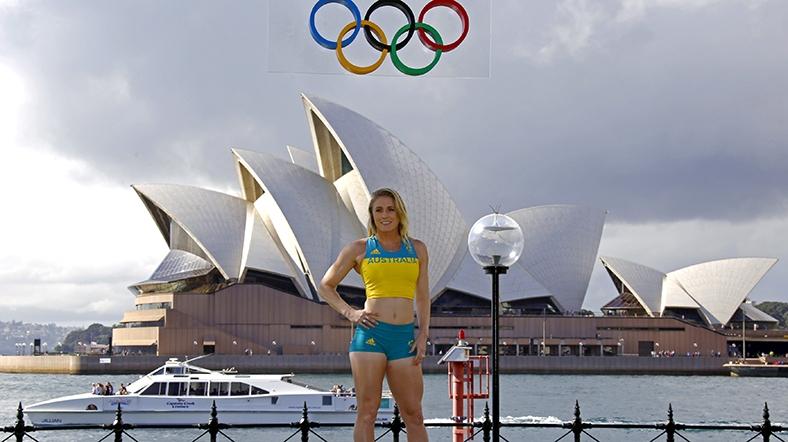 2016 Rio Olimpiyatları hakkında 10 temel bilgi galerisi resim 6