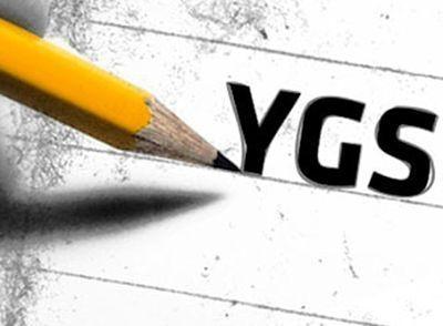 İşte 9 adımda YGS'de başarılı olma formülü galerisi resim 1