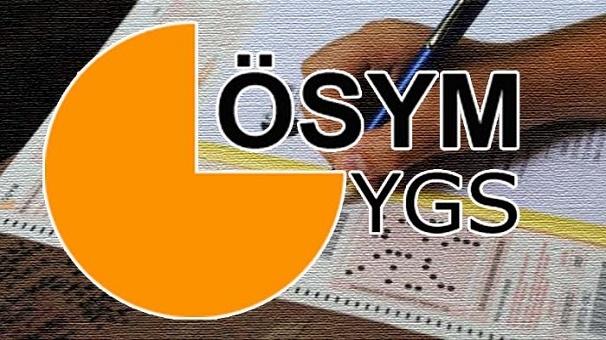 İşte 9 adımda YGS'de başarılı olma formülü galerisi resim 3