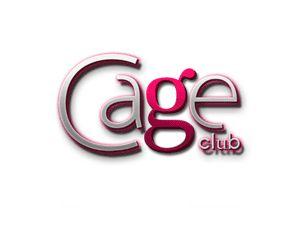 Cage'den yeni sürprizler!