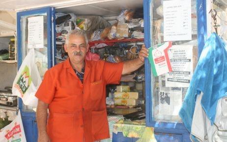 Konu sandviç olunca Kıbrıs'ta mutlaka uğramanız gereken 7 yer galerisi resim 4