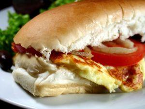Konu sandviç olunca Kıbrıs'ta mutlaka uğramanız gereken 7 yer