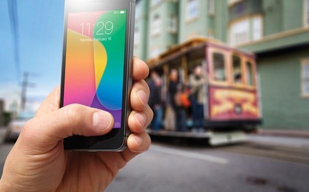 5 Adımda akıllı telefon ile mükemmel kareler! galerisi resim 3