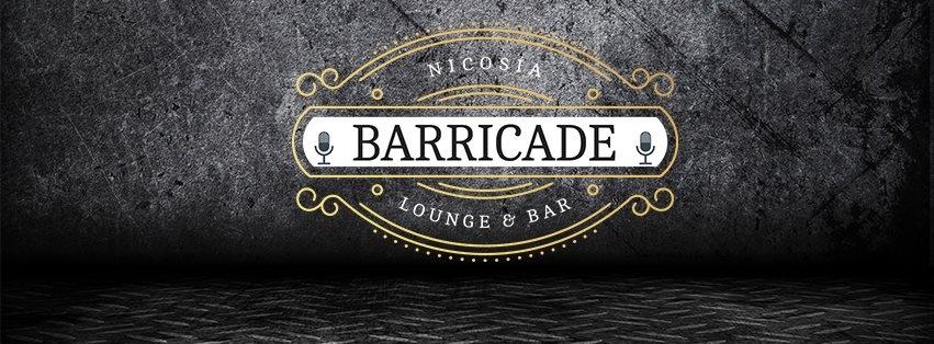 Lefkoşa'ya yeni soluk; Barricade Lounge & Bar galerisi resim 2