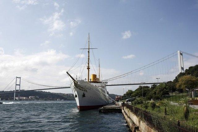 Türkiye de listede... galerisi resim 7