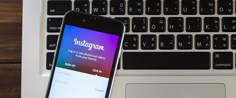İşte Instagram için mükemmel tüyolar! galerisi resim 11