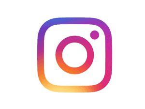 İşte Instagram için mükemmel tüyolar!
