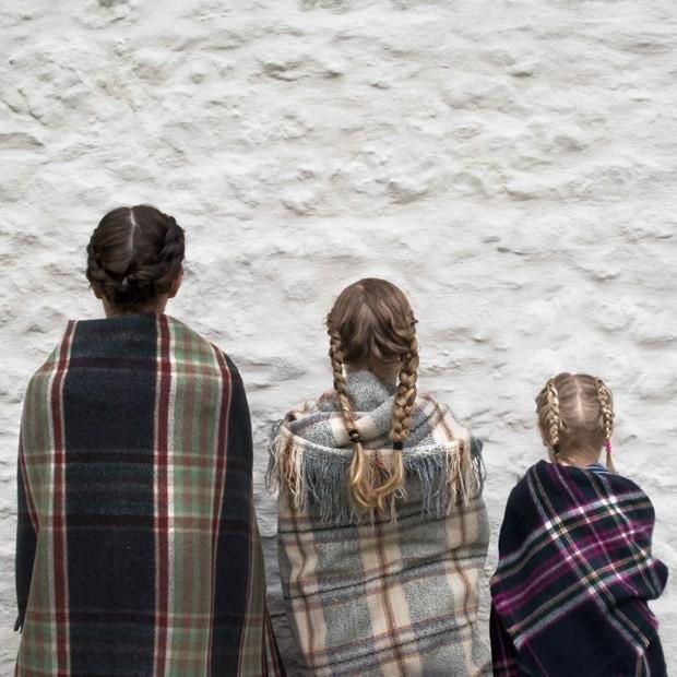 İşte İnstagram'ın fenomen üçlüsü galerisi resim 22
