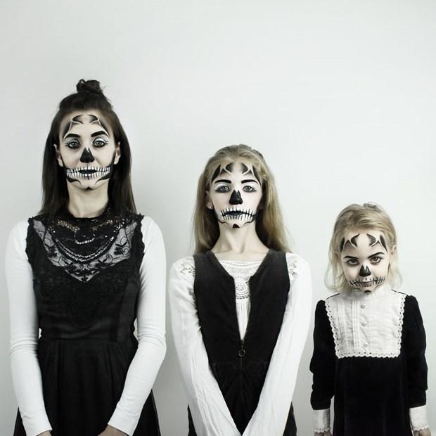 İşte İnstagram'ın fenomen üçlüsü galerisi resim 4