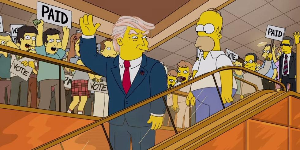 Donald Trump ölecek mi? galerisi resim 3