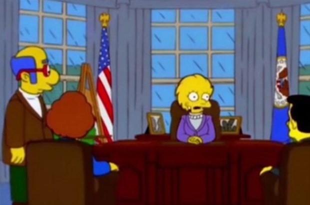 Donald Trump ölecek mi? galerisi resim 5
