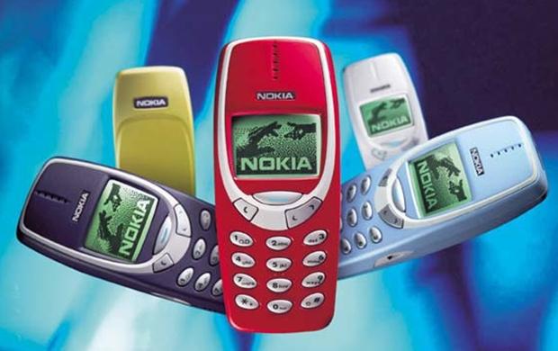 İşte Nokia 3310'un yeni hali galerisi resim 4
