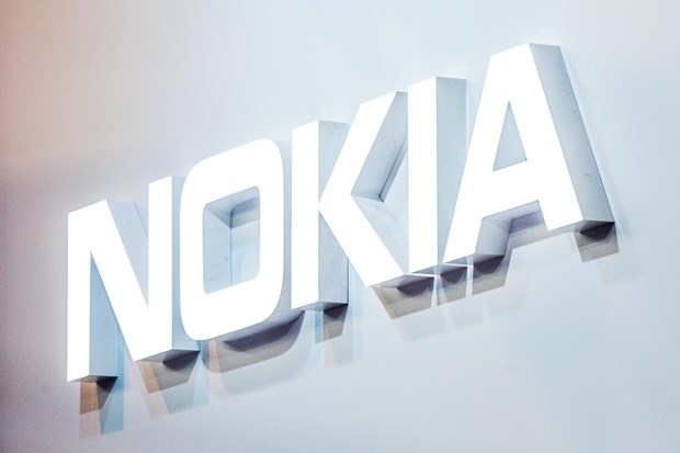 İşte Nokia 3310'un yeni hali galerisi resim 5