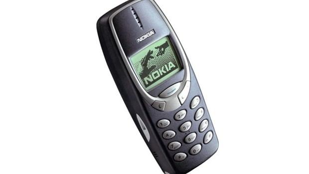 İşte Nokia 3310'un yeni hali galerisi resim 6