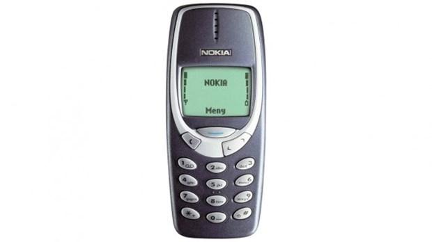 İşte Nokia 3310'un yeni hali galerisi resim 9