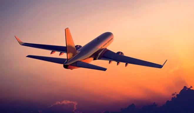 Qatar Airways'ın uçağında çekilen 3 fotoğraf skandal yarattı galerisi resim 3