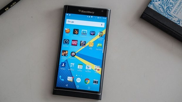 İşte piyasadaki en iyi 20 akıllı telefon galerisi resim 3