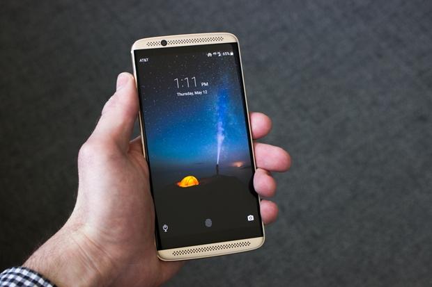 İşte piyasadaki en iyi 20 akıllı telefon galerisi resim 7