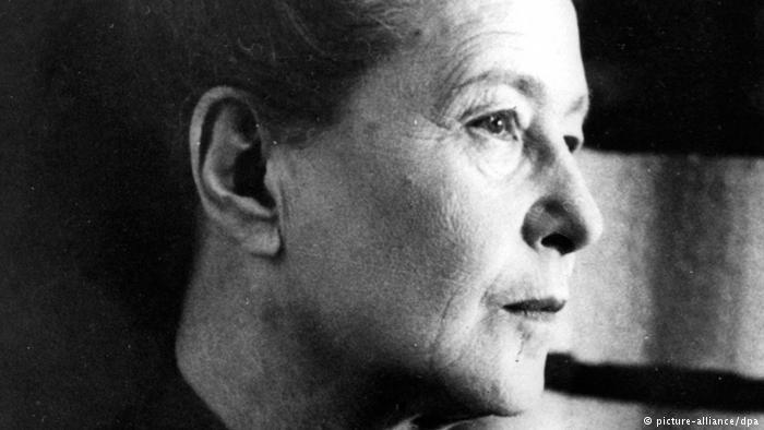 Eşitlik için mücadele eden ünlü feministler galerisi resim 11