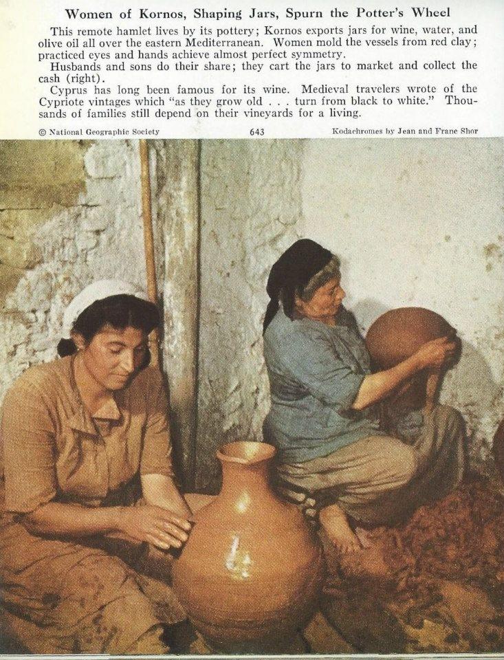 Bu fotoğraflar geçmişten geldi! galerisi resim 55
