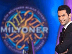 """""""Kim Milyoner Olmak İster"""" yarışmasında tarihi an"""